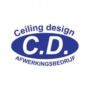 Partner Ceiling Design