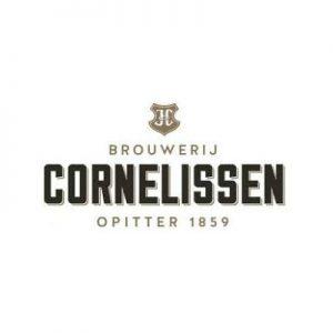 Partner Cornelissen