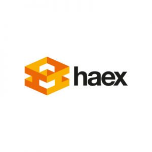 Partner Haex