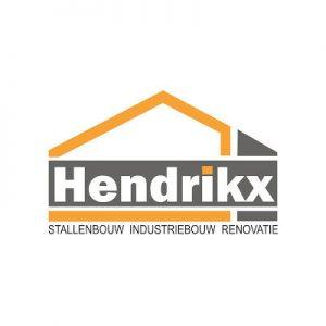 Partner Hendrikx