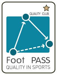 Audit Footpass