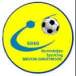 Seizoen 2018 – 2019