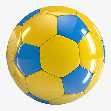 Seizoen 2020 -20210 : reductie lidgelden jeugdspelers.